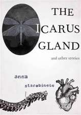 The Icarus Gland