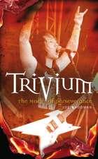 """""""Trivium"""""""