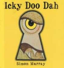 Icky Doo Dah