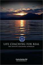 Life Coaching for Real