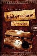 The Kraken's Curse