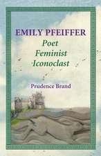 Emily Pfeiffer