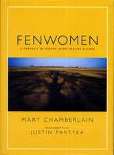 Fenwomen