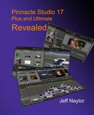 Pinnacle Studio 17 Plus and Ultimate Revealed:  How to Get an Affordable, Modular British University Degree in Nigeria