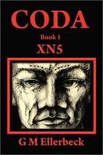 Coda:  Xn5