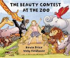 The Beauty Contest at the Zoo:  Development in an Unequal World (Sixth Edition)