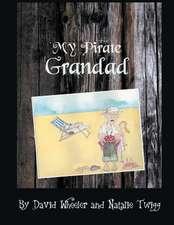 My Pirate Grandad