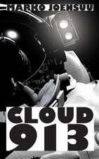 Cloud 913
