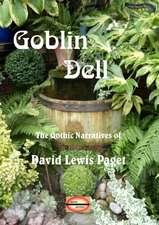 Goblin Dell