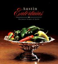 Austin Entertains:  A Guide to Confirming Faith in the Roman Catholic Church