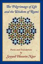 The Pilgrimage of Life and the Wisdom of Rumi
