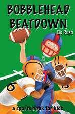 Bobblehead Beatdown