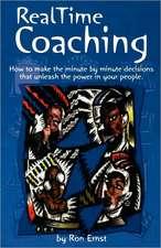 Realtime Coaching