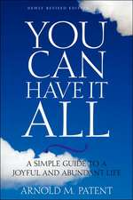 You Can Have It All 4th REV. Ed.:  Applications with Excel, R, and Calc