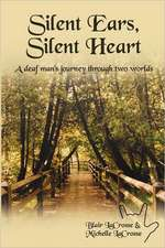 Silent Ears, Silent Heart:  Pbrooklyn 47.218.49