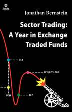 Sector Trading