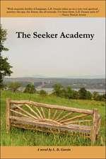 The Seeker Academy