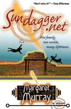Sundagger.Net