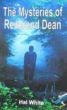 The Mysteries of Reverend Dean