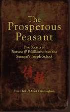 The Prosperous Peasant