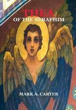 Thea of the Seraphim