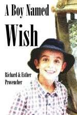 A Boy Named Wish
