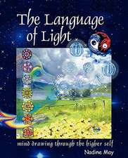 The Language of Light