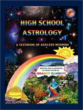 High School Astrology