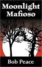 Moonlight Mafioso