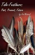 Tale-Featherz