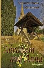 Abraham and Anna