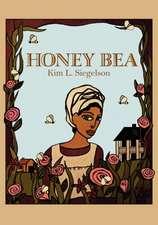 Honey Bea