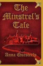 The Minstrel's Tale