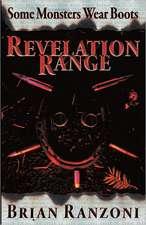 Revelation Range