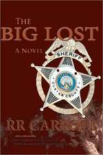The Big Lost:  A Guide to Accessible Astronomy Places (Second Edition)