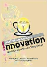 Wake Up and Smell the Innovation!:  Christ as Truth in Apologetics