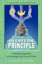 The Overflow Principle