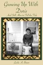 Growing Up with Doris