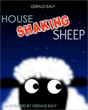 House Shaking Sheep:  Traditional Chinese Medicine, Western Science, and the Search for a Cure