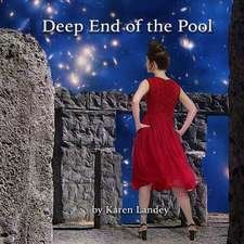 Deep End of the Pool