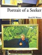 Portrait of a Seeker