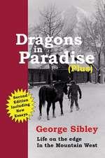 Dragons in Paradise (Plus)