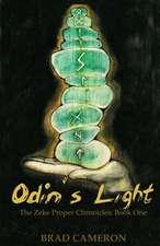 Odin's Light