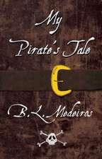 My Pirate's Tale