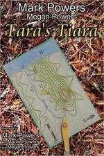 Tara's Tiara: Paperback