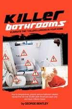 Killer Bathrooms