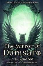 The Mirror of Dumsaro