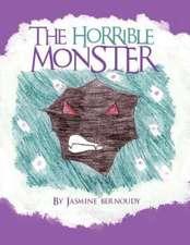 The Horrible Monster