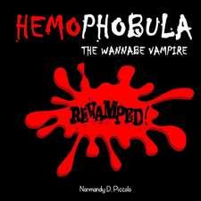 Hemophobula
