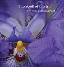 Spell of the Iris